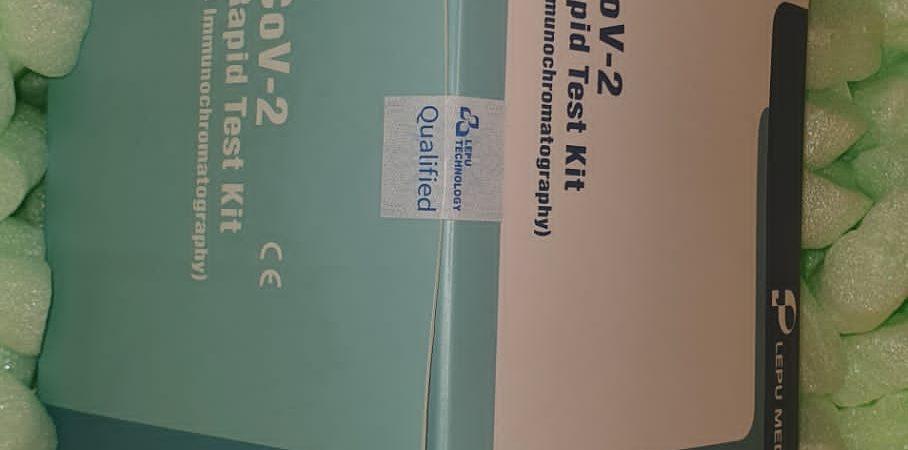 Biomedical Applications of Electrospun Graphene Oxide